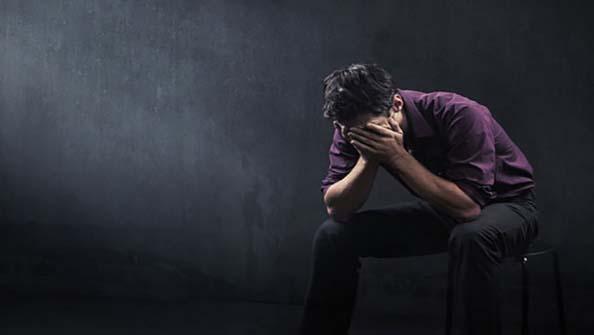 tratamiento depresion madrid psicologo