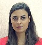 foto perfil ines