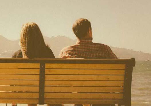 separaciony divorcio