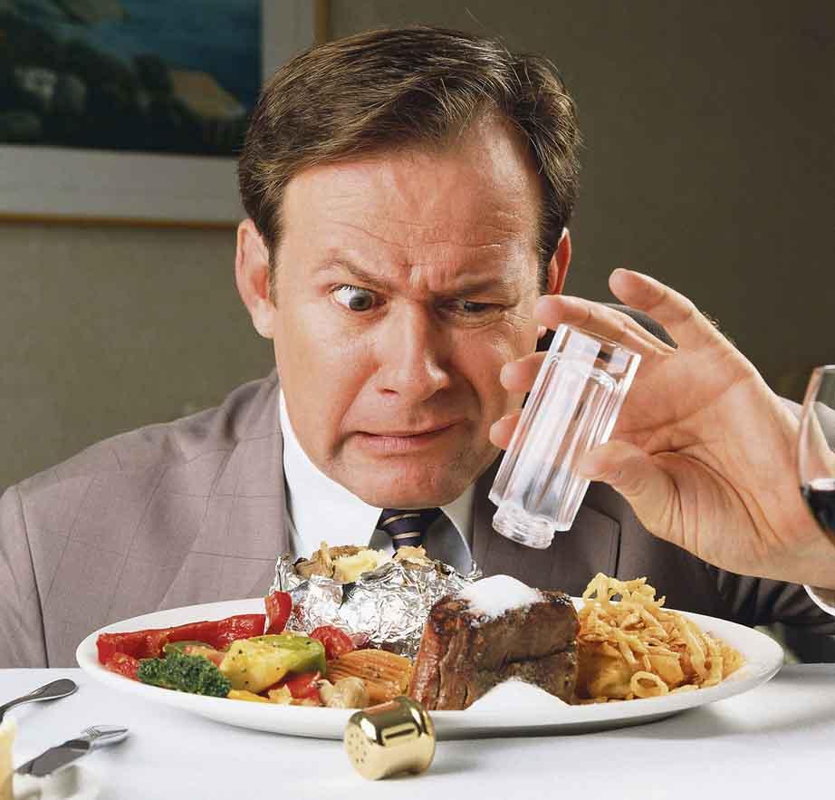 atracones de comida tratamiento