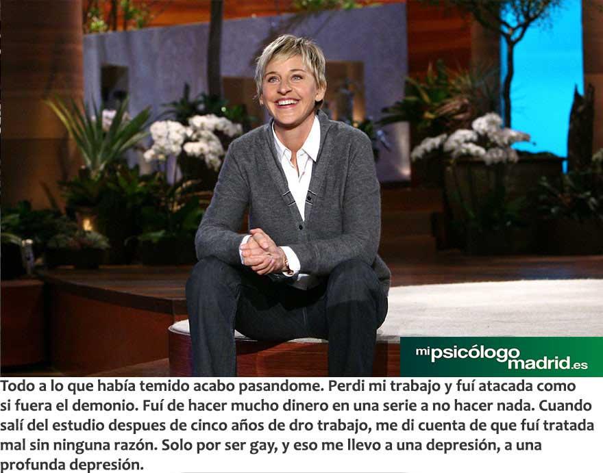 famosos que han ido al psicologo (7)