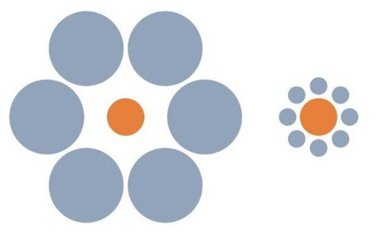 Ilusiones ópticas (1)