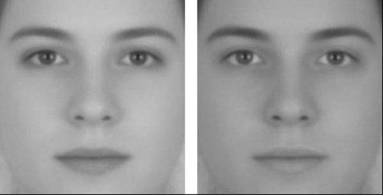 Ilusiones ópticas (4)
