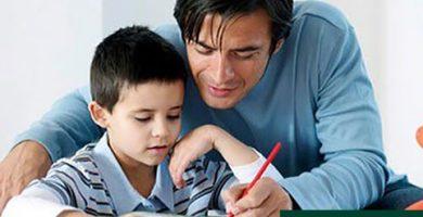 problemas de conducta en niños parte 2