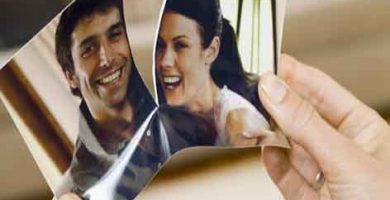el maltrato psicologico en la pareja