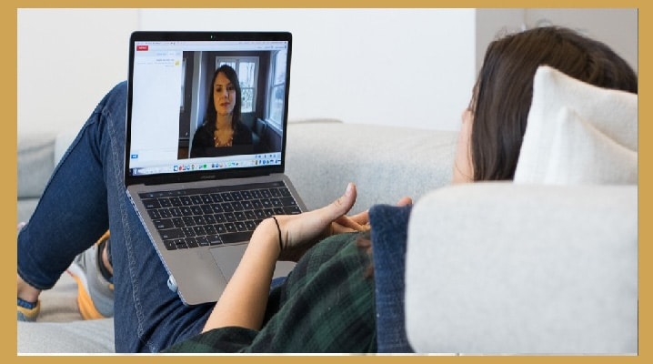 psicologos online gratis mejores